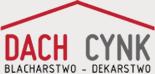 Dach Cynk - wysokiej jakości dachy z blachy