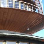 roof renovation Śniezka