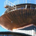 Obserwatorium Meteorologiczne IMGW na _nie_ce-2