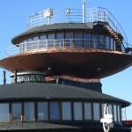 Obserwatorium Meteorologiczne IMGW na _nie_ce-5