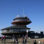 Obserwatorium Meteorologiczne IMGW na _nie_ce-6