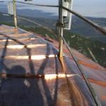 Obserwatorium Meteorologiczne IMGW na _nie_ce-7
